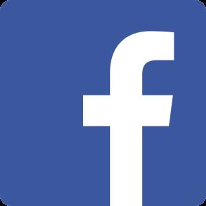 Facebook_logo_(square)[1]